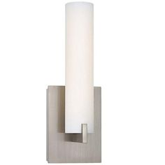 LED Wall Sconce Design Modern Lighting Fixtures - Best Furniture ...