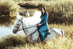 Katerina by Elvira Zakharova on 500px