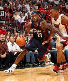 ff06fdc2a1c LeBron James Nike LeBron 6 UWR - LeBron James Birthday Game Sneakers