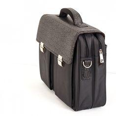Logo Business Bag