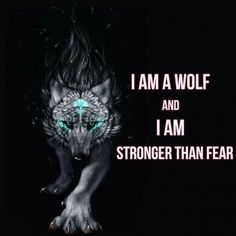 wolf witch spirit animal, wolf witch wild women, wolf witch aesthetic, wolf woma… – Best Art images in 2019 Wolf Qoutes, Lone Wolf Quotes, True Quotes, Motivational Quotes, Inspirational Quotes, Wolf Spirit Animal, Wolf Love, Wolf Pictures, Warrior Quotes