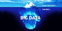 Making Big Data big in terms of effectiveness  https://www.linkedin.com/pulse/making-big-data-terms-effectiveness-shahanshah-manzoor?trk=mp-author-card