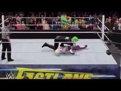 Undertaker Copycats  WWE Top 10