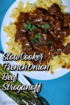Slow Cooker Shredded Beef, Crock Pot Slow Cooker, Crock Pot Cooking, Slow Cooker Recipes, Crockpot Recipes, Cooking Recipes, Pasta Recipes, Casserole Recipes, Drink Recipes