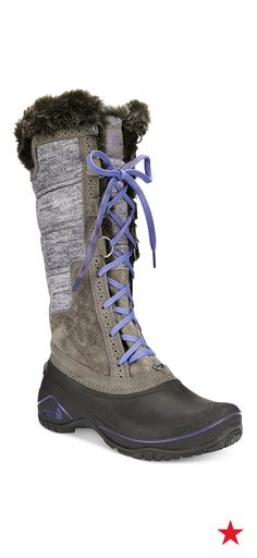 eea572c0b 7 Best Snow images in 2015 | Winter Boots, Snow boots, Boots