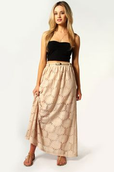 WANT THIS TO GO WITH THE missguided top! but ill want until its cheaper.