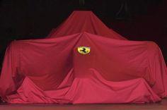 Cool Ferrari 2017: Reports suggest Ferrari 2017 Formula 1 car will use 3D printed piston heads... Car24 - World Bayers Check more at http://car24.top/2017/2017/02/20/ferrari-2017-reports-suggest-ferrari-2017-formula-1-car-will-use-3d-printed-piston-heads-car24-world-bayers/