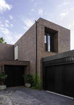 557ed4a5e58ecee980000007_mcilwrick-residences-b-e-architecture_05.jpg (2000×2858)