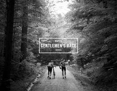 Rapha | Rapha Gentlemen's Race Bavaria