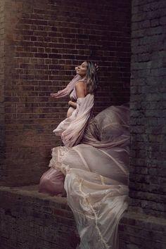 Parachute Dress Maternity Fashion Shoot by Susan Porter-Thomas Photography in London, UK     #portrait #portraitphotography #studiophotography #pregnancy #babybump #momtobe #momlife #motherhood #pregnantlife #expecting #babyontheway #photooftheday #birthstories #instagood #art #photoshoot #portraits #instadaily #candidchildhood #homebirth #kensingtonmums #clickmagazine #cameramama #familyphotographer #pregnancyyoga #portraitpage #pregnancyyoga #naturalbirth #healthypregnancy Maternity Portraits, Maternity Photography, Portrait Photography, Maternity Fashion, Maternity Dresses, Parachute Dress, 36 Weeks Pregnant, London Photography, Beautiful Family