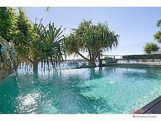 78 Noosa Parade Vacation Rental in Noosa Heads from @homeawayau #vacation #rental #travel #homeaway http://www.homeaway.com.au/holiday-rental/p401427654