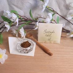Ground Dried Avocado Peel   Herbs for Spells and Rituals   BrianaDragon Creations