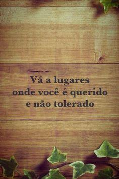 #frases #vida #pensamentos