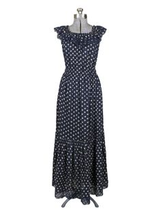 Ulla Johnson - Rose Dress Coal