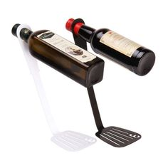 www.shooggleshop.com Golf Clubs, Wine Rack, Gifts, Ideas, Home Decor, Bottle Rack, Presents, Decoration Home, Room Decor