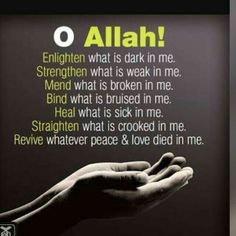 Unknot the knots Islamic Quotes, Quran Quotes Inspirational, Islamic Prayer, Islamic Teachings, Islamic Messages, Muslim Quotes, Religious Quotes, Islamic Dua, Love In Islam