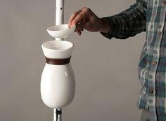Altrove - Irrigation system #new #design #product #altrove