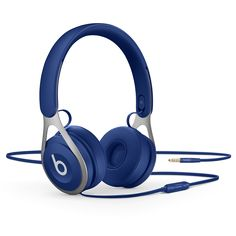 Casque supra-auriculaire Beats EP - Beats by Dre