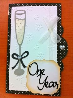 Cricut - Stretch Your Imagination and Wrap It Up