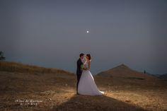 Φωτογραφηση Γαμου στο Ναυπλιο