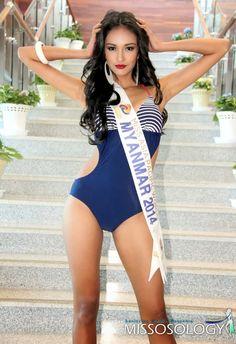 2.bp.blogspot.com -Y3lwhPJAUYs U4p22OcGvHI AAAAAAAABC8 ezMq5cfLhmM s1600 Miss+Asia+Pacific+World+2014+winner+May+Myat+Noe+with+bikini.png