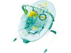 Cadeira de Descanso para Crianças de até 13Kg - Mastela com as melhores condições você encontra no Magazine Erikalozzi. Confira! de R$ 279,00 por R$ 209,00