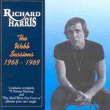 The Webb Sessions: 1968-1969 [CD], 00000000000244960