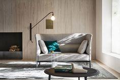 Molteni&C | New Collection
