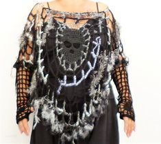 1e8e659a93a18 7 Best halloween images in 2017   Halloween costume patterns ...