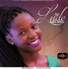Lude - Meu Jeito (Kizomba) 2k17 | Baixe Agora