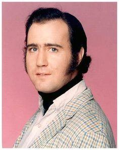 Google Image Result for http://www.laughstub.com/images/comedians/Andy-Kaufman.jpg