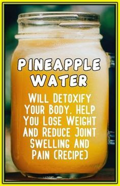 Detox Cleanse For Weight Loss, Full Body Detox, Cleanse Detox, Stomach Cleanse, Diet Detox, Juice Cleanse, Liver Cleanse, Body Cleanse, Water Recipes