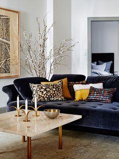 Svenskt_Tennas_Design_Studio_Grevgatan_Tv_Room