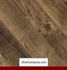 Wood Floor Border Design Ideas Laminate Flooring Transition Ideas And Pics Of Living Room Flooring India Tip 86762649 Darkwoodfloors Mod Maple Hardwood Floors Modern Wood Floors Installing Hardwood Floors