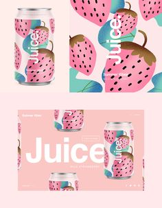 It's creamy, it's lush, nutrient heavy and DEL – Food: Veggie tables Fruit Packaging, Beverage Packaging, Brand Packaging, Product Packaging, Design Packaging, Packaging Ideas, Website Design Inspiration, Packaging Design Inspiration, Graphic Design Inspiration