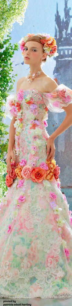 Stella de libero -http://www.matsuo-wedding.com/#!stella/cepn
