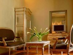 Florence Borghese Palace Art Hotel Italy, Europe Ideally located in the prime touristic area of Historical Center, Borghese Palace Art Hotel promises a relaxing and wonderful visit. The property features a wide range of facilities to make your stay a pleasant experience. All the necessary facilities, including free Wi-Fi in all rooms, 24-hour front desk, facilities for disabled guests, express check-in/check-out, luggage storage, are at hand. All rooms are designed and decorat...