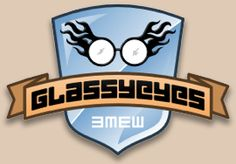 Heard about this on NPR - good website to get info on inexpensive eyeglasses!