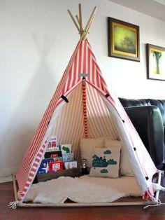 赤ちゃんの部屋のインテリア実例21例!安全で快適な部屋とは? | LUV INTERIOR - Part 3