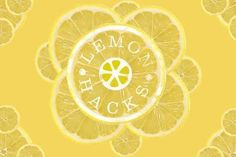 5 Awesome Things Lemons Can Do - Shine from Yahoo Canada