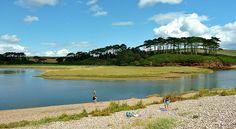 Budleigh Salterton,Devon