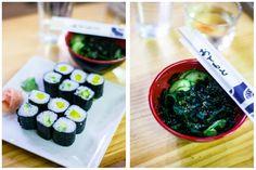 Yan Ken Pon - Authentic Japanese food in Lavapiés