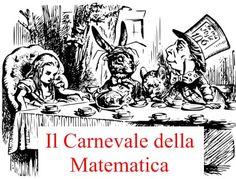 Carnevale della Matematica #99
