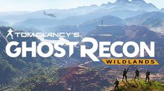 Buy Ghost Recon Wildlands online! Buy Steam Uplay or Origin cd keys! Download PC games! Buy with credit card or bitcoin! Get your game key for activation instantly!