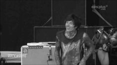 Oli -Bring Me The Horizon GiF