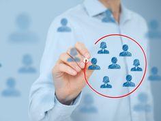 Ist die aktuelle Kundensegmentierung bei Banken noch zielführend? Neue Möglichkeiten zur Segmentierung zeichnen sich ab und sollten berücksichtigt werden