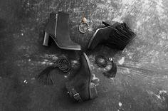 HALI-Harmony Living #shopping #fashion #lifestyle #black #nikistrbianphotography #hali.fi