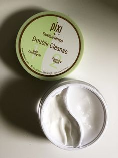 660 Ideas De Comprar Material De Empaque Dieta De Limpieza Parche Ocular