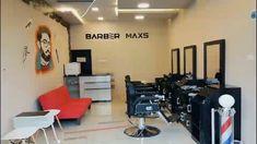 Opening Promo 7 Maret - 7 April 2018 !! Caranya booking Via Minutes Apps dan dapatkan discount 20% gratis marchandise dan stiker (Syarat dan Ketentuan Berlaku) Sampai Ketemu Maxstizen! @barbermaxs_id Editor by @infinityart7  #kitamaxs #barbermaxs #barbershop #barbershopsengkang #barbershopconnect #barbershopindonesia #barber #barberlifestyle #barberlife #barbergang #hairstyle #haircut #sengkanghaircut #newwave #sidepart #sharpfade #skinfade #taper #sidetaper #lowtaper #matteclay #clay #whal…