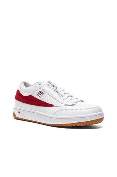 Chaussures - Haute-tops Et Baskets Logan 1q60tm